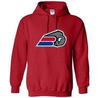 00046 FOOTBALL American football Buffalo Bills Hoodie