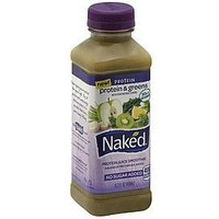 naked-food-grocery-protein-juice-smoothie-protein-greens-152-oz-pack-of-3