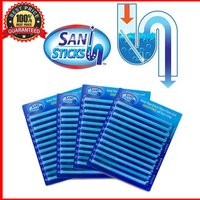 sani-sticks-24-pack-keeps-drains-pipes-clear-odor-free-as-seen-on-tv