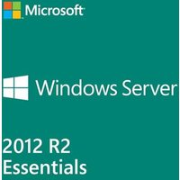 microsoft-windows-server-2012-essentials-r2-microsoft-key-code-64-bit