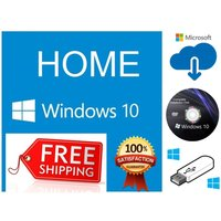 windows-10-home-with-expert-technical-assistance
