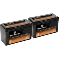 chrome-battery-2-pack-12v-8ah-razor-ground-force-drifter-go-kart-battery