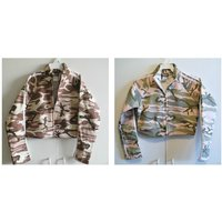 boys-girls-camouflage-light-medium-weight-spring-jacket-browns-pinks-grays