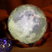 colorful-magic-cosmos-stars-rotating-light-projector-lamp