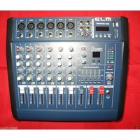 pro-800w-6-channel-powered-mixer-power-usb-mixing-console-amplifier-amp