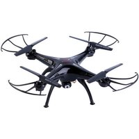 drone-with-hd-camera