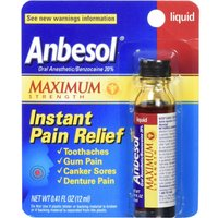 anbesol-liquid-maximum-strength-041-oz