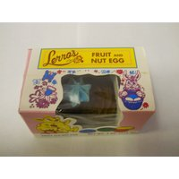 easter-4-oz-lerro-chocolate-fruit-nut-egg-candy-candies-5-eggs