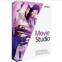 sony-vegas-movie-studio-14-edu-windowsdigital-download