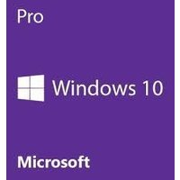 microsoft-windows-10-professional-32bit-64bit-for-1-pc-download-license