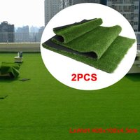 13x33x2858-sq-ft-permeable-synthetic-grass-mat-artificial-pet-turf-lawn