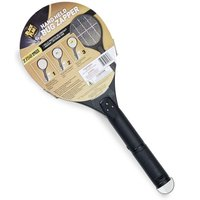 black-flag-handheld-bug-zapper-black