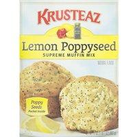 krusteaz-lemon-poppyseed-muffin-mix-17-oz