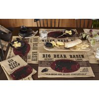 olivia-heartland-big-bear-basin-cabin-decor-napkins-placemats-table-runners