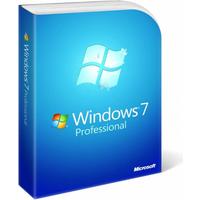 microsoft-windows-7-professional-pro-1-user-3264bit-license-download-key