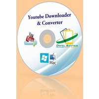 youtube-downloader-vimeo-convert-youtube-videos-to-audio-mp4-mp3-windows-mac