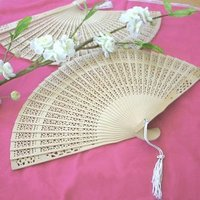 sandalwood-fan-baby-shower-gifts-wedding-favors-set-of-72