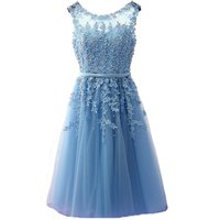 kivary-sheer-bateau-tea-length-short-lace-prom-homecoming-dresses-sky-blue-us-2
