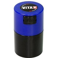 vitavac-5g-to-20-grams-airtight-multi-use-vacuum-seal-portable-storage-contain