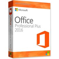 geniune-microsoft-office-2016-pro-professional-plus-key-lifetime-fast-delivery