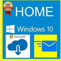 windows-10-home-3264-bit-licence-key-activate-download-oem-microsoft