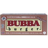 bubba-burger-food-grocery-beef-chuck-patties-original-32-oz-box-pack-of-2