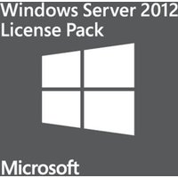 microsoft-windows-server-2012-remote-desktop-services-rds-50-user-cal