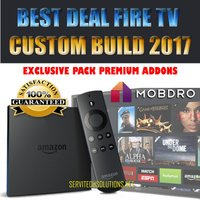 jailbroken-fire-tv-box-2017-kodi-addons-watch-movies-sports-tvshows-ppv-xxx-free