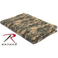 us-military-army-marines-usmc-acu-digita-camo-warm-fleece-couch-chair-tv-blanket