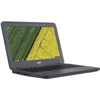 acer-c731-c8ve-intel-celeron-n3060-16ghz-4gb-16gb-11ac-webcam-116-chromebook-n