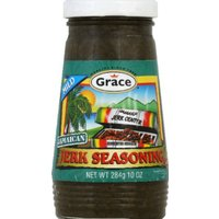 grace-mild-jerk-seasoning-10-oz-pack-of-6