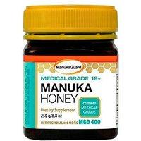 manukaguard-medical-grade-manuka-honey-12-dietary-supplement-88-ounce