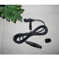 tie-clip-lapel-voice-lavalier-microphone-for-akg-wireless-xlr-mini-3-pin-ta3f