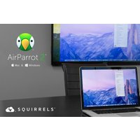 airparrot-282-windows-wirelessly-share-content-from-any-device