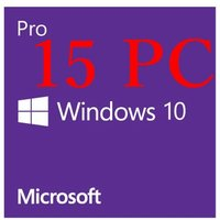 15pc-windows-10-pro-3264-bit-licence-key-activate-15-pc-download-oem-microsoft
