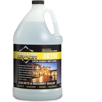armor-ar350-wet-look-low-gloss-solvent-based-acrylic-concrete-paver-sealer