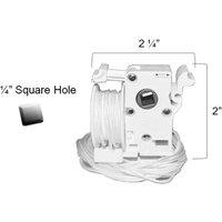 high-profile-cord-tilt-pre-corded-for-2-horizontal-blindssquare-gear-white