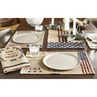4-olivia-heartland-american-flag-star-spangled-short-table-placemats-13x19