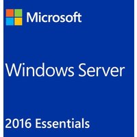 microsoft-windows-server-2016-essentials-digital-license-download-key