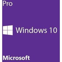 microsoft-windows-10-pro-professional-3264bit-genuine-official-fast-delivery