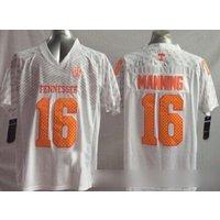 16 Peyton Manning - Men