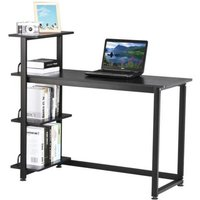 4-tier-computer-desk-storage-shelf-rack-metal-frame-study-workstation-table-home