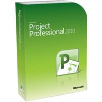 microsoft-project-professional-2010-lifetime-product-key-software-download