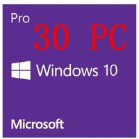 30pc-windows-10-pro-3264-bit-licence-key-activate-30-pc-download-oem-microsoft
