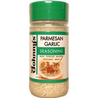 johnny-parmesan-garlic-seasoning-5-oz