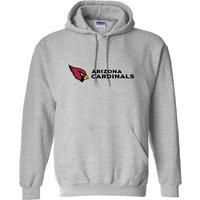 00012 FOOTBALL American football Arizona Cardinals Hoodie