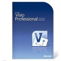 microsoft-visio-professional-2010-3264-bit