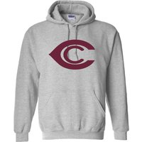00074 FOOTBALL American football Chicago Cardinals Hoodie