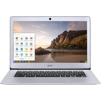 new-acer-14-chromebook-laptop-notebook-pc-computer-4gb-32gb-ssd-cb3-431-c5ex