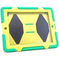 nob-griffin-survivor-for-ipad-2-ipad-3-ipad-4th-gen-ipad-green-yell